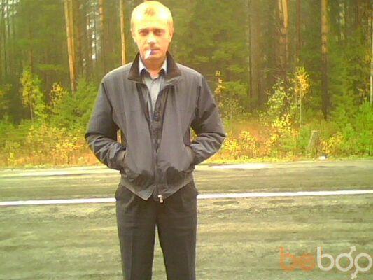 Фото мужчины смотри анкет, Екатеринбург, Россия, 35