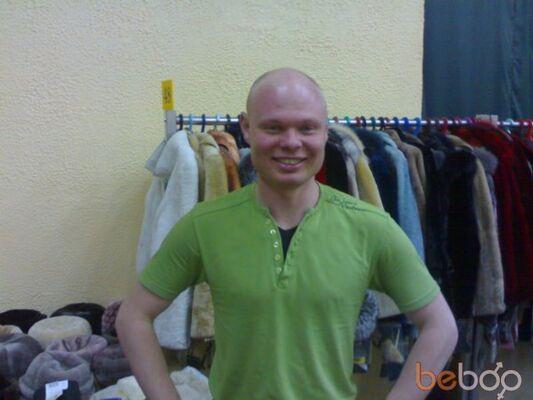 Знакомства Казань, фото мужчины Дон Жуан, 38 лет, познакомится для флирта, переписки