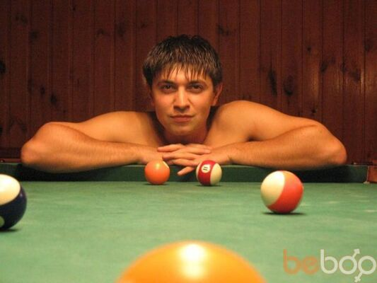 Фото мужчины Andrey, Москва, Россия, 39