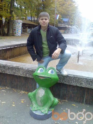 Фото мужчины kers322144, Ставрополь, Россия, 28