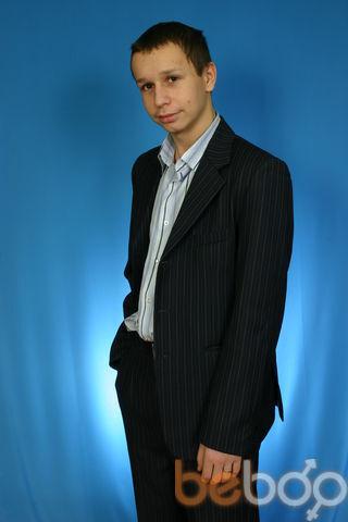 Фото мужчины lexus73, Ульяновск, Россия, 25