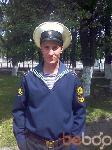 Фото мужчины Ganchic, Калининград, Россия, 27
