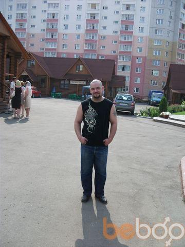 Фото мужчины bass, Иваново, Россия, 37