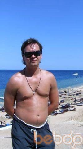 Фото мужчины geeg, Москва, Россия, 37