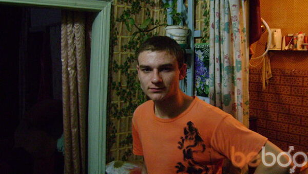 Фото мужчины Sex za dengy, Зеленогорск, Россия, 27