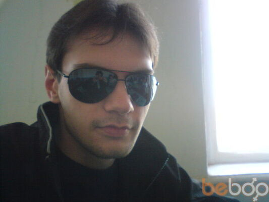 Фото мужчины Christian, Мариуполь, Украина, 27