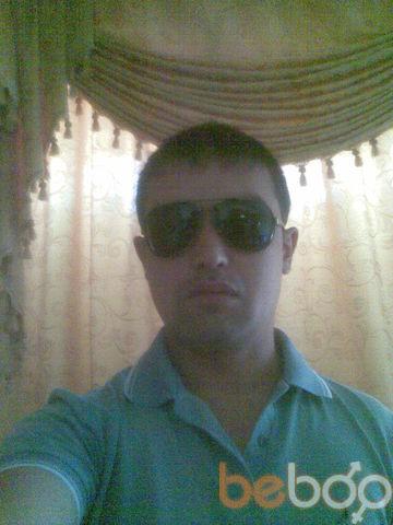 Фото мужчины Izzatullo, Фергана, Узбекистан, 34