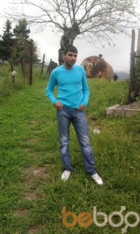 Фото мужчины ToY BoY, Ереван, Армения, 29