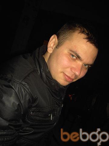 Фото мужчины evgen, Харьков, Украина, 31