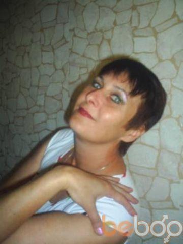 Фото девушки natim, Иваново, Россия, 57