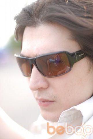 Фото мужчины Роберт, Москва, Россия, 31
