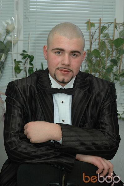 Знакомства Мариуполь, фото мужчины Boroda29, 40 лет, познакомится для флирта, переписки