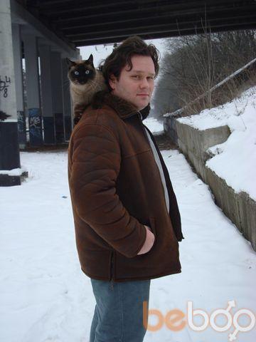 Фото мужчины егор, Полтава, Украина, 35