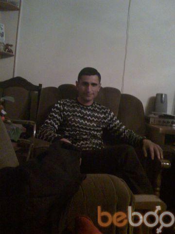 Фото мужчины Samo7878, Ереван, Армения, 38