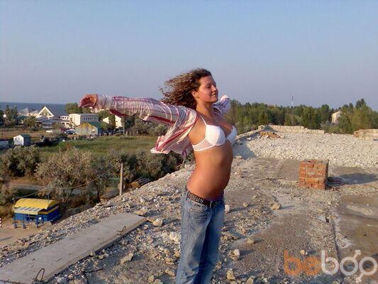 Фото девушки svet, Минск, Беларусь, 28