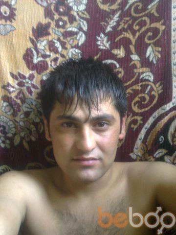 Фото мужчины Gush, Люберцы, Россия, 33