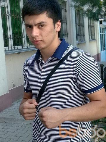 Фото мужчины RUSTAM, Ташкент, Узбекистан, 32