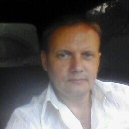 Фото мужчины Egor, Одесса, Украина, 37