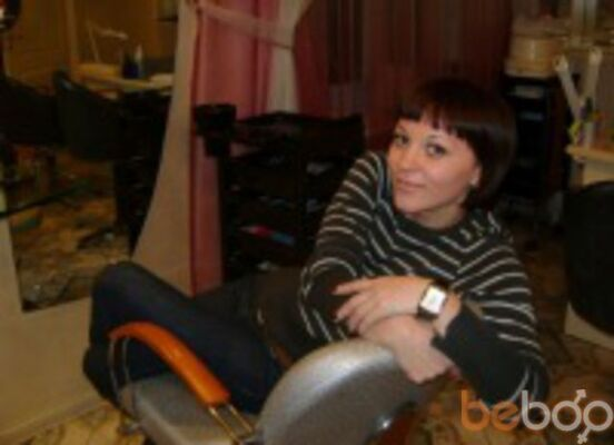 Фото девушки Олька, Москва, Россия, 32