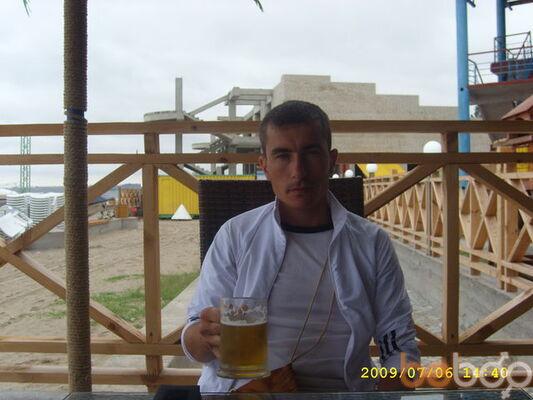 Фото мужчины vovaki1983, Кишинев, Молдова, 34