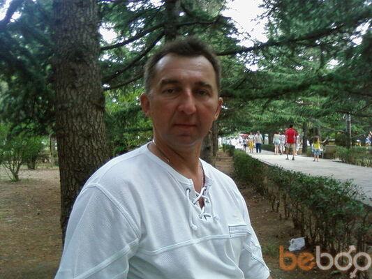 Фото мужчины Waleri, Лисичанск, Украина, 54