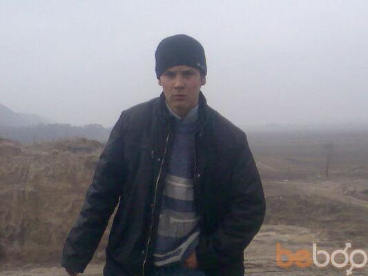 Фото мужчины Shalun_777, Есик, Казахстан, 27
