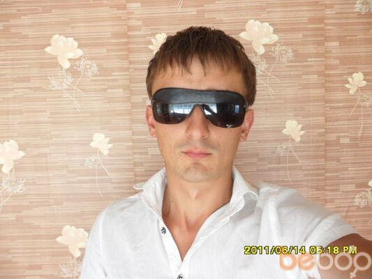Фото мужчины 121212, Лельчицы, Беларусь, 31