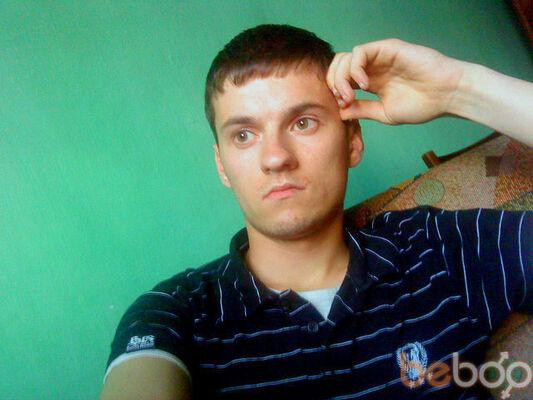 Фото мужчины Евген, Бельцы, Молдова, 28