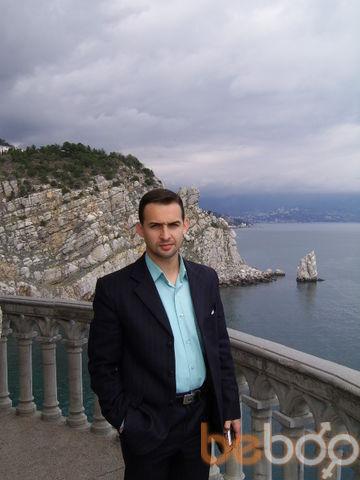 Фото мужчины Gilel, Днепропетровск, Украина, 39