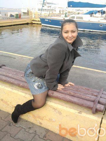 Фото девушки каруселька, Одесса, Украина, 25