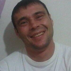 Фото мужчины Вадим, Новосибирск, Россия, 42