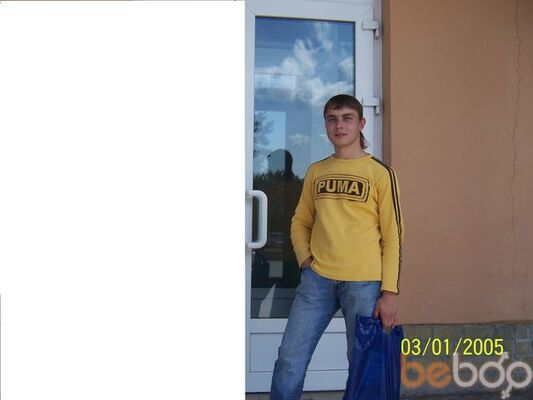 Фото мужчины alex, Гродно, Беларусь, 30