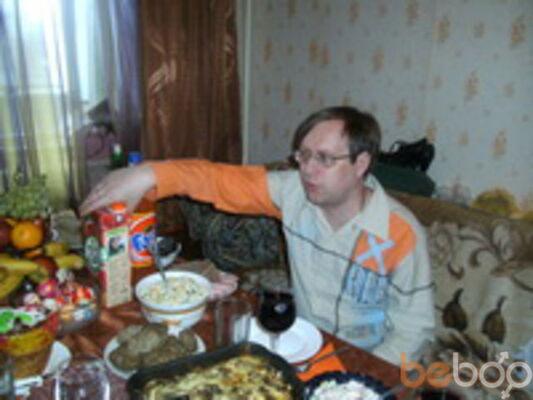 Фото мужчины petalex, Тамбов, Россия, 37