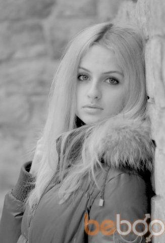 Фото девушки Эвелина, Ростов-на-Дону, Россия, 33