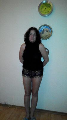 Фото девушки Марика, Люберцы, Россия, 53