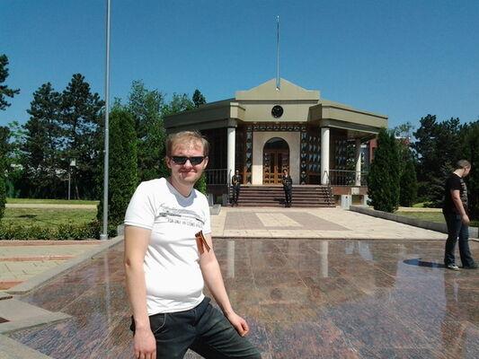 Фото мужчины Владимир, Кишинев, Молдова, 29
