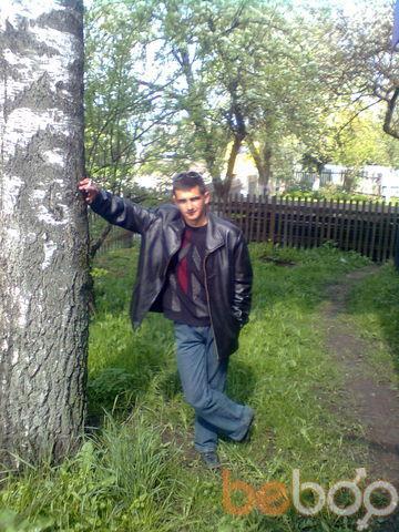 Фото мужчины king27, Львов, Украина, 25