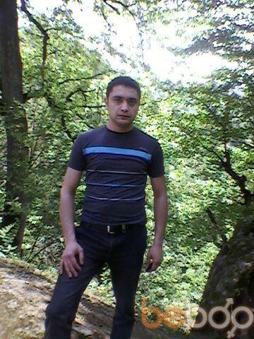 Фото мужчины Alex, Баку, Азербайджан, 39