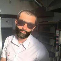 Фото мужчины Fara, Стокгольм, Швеция, 36