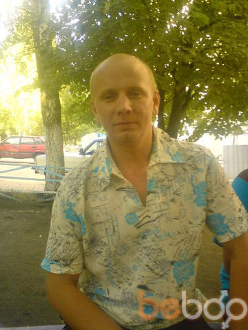 Фото мужчины холодок, Белгород, Россия, 38