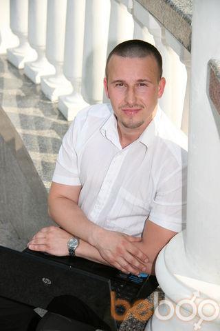 Фото мужчины vitaliti, Минск, Беларусь, 34