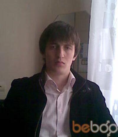 Фото мужчины Shalby, Махачкала, Россия, 26