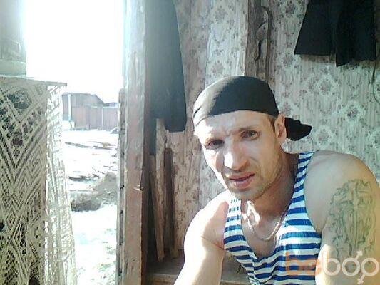 Фото мужчины ангел, Сасово, Россия, 41