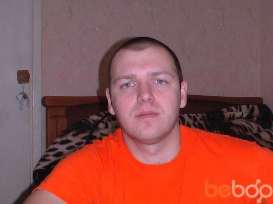 Фото мужчины РОМИС, Киев, Украина, 34