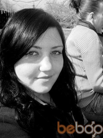 Фото девушки katya888, Волгоград, Россия, 24