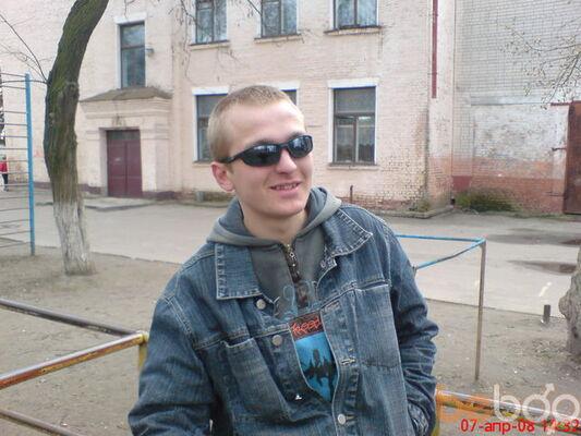 Фото мужчины Sanny, Чернигов, Украина, 34