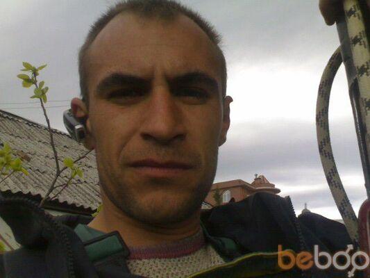 Фото мужчины oskal, Гагра, Абхазия, 38