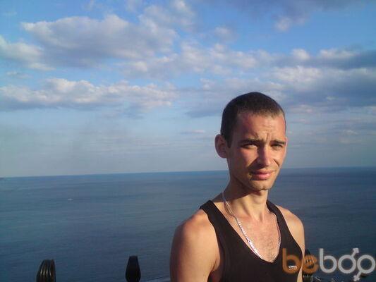 Фото мужчины ZloyPozitiF, Днепропетровск, Украина, 33