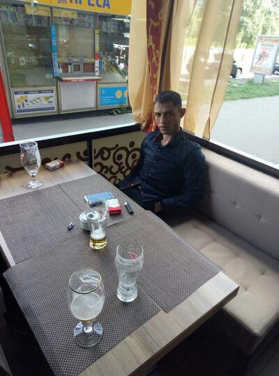 Фото мужчины юра, Ужгород, Украина, 30