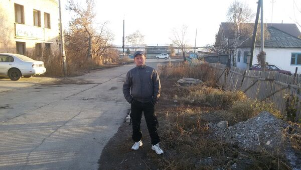Фото мужчины Vova, Алматы, Казахстан, 35